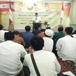 Pesan Cinta untuk Negara Kesatuan Republik Indonesia