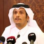 Qatar Bantah Klaim Saudi Soal Internasionalisasi Penyelenggaraan Haji