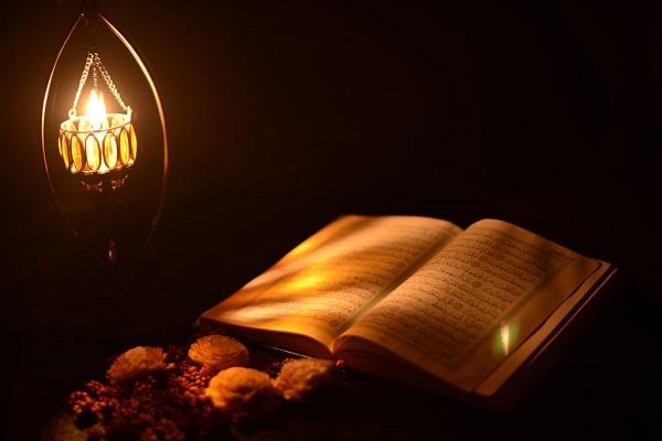 Cara Al-Quran Mengajak Manusia Berbuat Baik