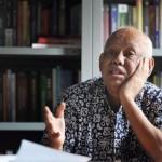 Azyumardi Azra: Fragmentasi Politik Mundurkan Iptek Islam