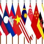 Kementerian Luar Negeri buka pusat studi ASEAN di Palembang