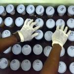 Cegah Narkoba, UIN Raden Intan Terapkan Tes Urine bagi Calon Mahasiswa Baru