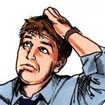 Dua Tipe Orang Bodoh dan Cara Menyikapinya