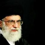 Fatwa Resmi Syi'ah terhadap Simbol Ahlusunnah