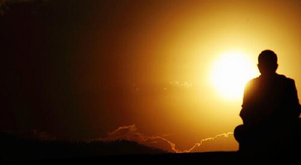 Apa yang Diinginkan Allah dari Manusia?