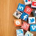 social-media-icon 2