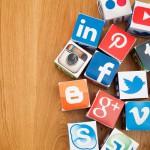 Fikih Media Sosial