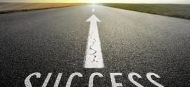 Sukses menurut Al-Quran