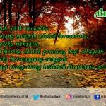 Pesan Rasulullah tentang Persaudaraan Sesama Muslim