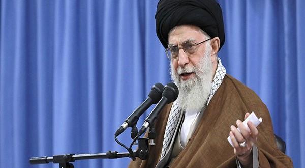 Pemimpin Sunni Iran Puji Kebijaksanaan Rahbar