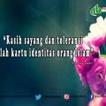 Ahlulbait Indonesia 25