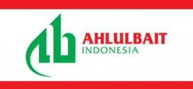 Himbauan Ormas Islam Ahlulbait Indonesia terkait Aksi Umat Islam di Monas