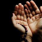 KISAH – Kumail dan Doa Nabi Khidhir