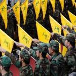 Hizbullah Kecam Kejahatan terhadap Rohingya