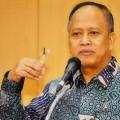 menristekdikti-nasir-indonesianindustryHmFMJ