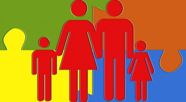 Mendidik Anak dalam Aspek Kenormaan Seksual