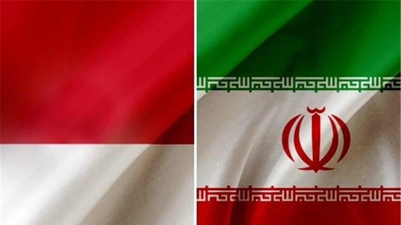 Iran dan Indonesia Tingkatkan Kerja Sama Tumpas Terorisme
