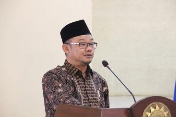 Sekjen PP Muhammadiyah: Muhammadiyah Tidak Pernah Menyatakan Syiah Sesat