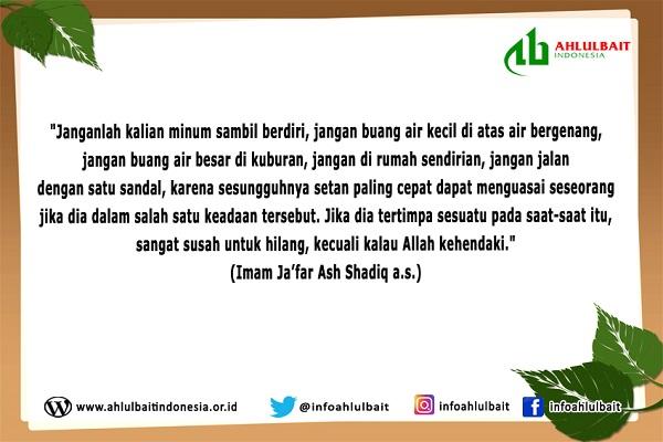 Ahlulbait Indonesia 46