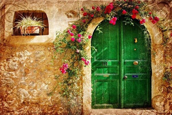 Pesan Nabi tentang Hak Tetangga