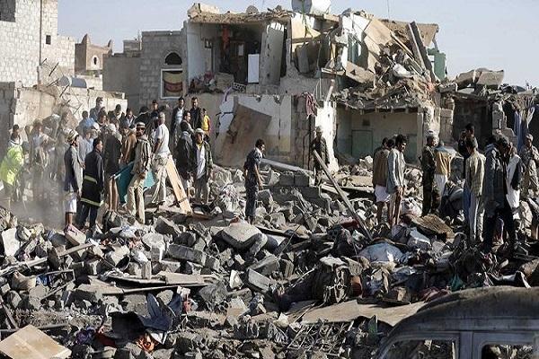 Menlu Iran: Kondisi Yaman Mengkhawatirkan