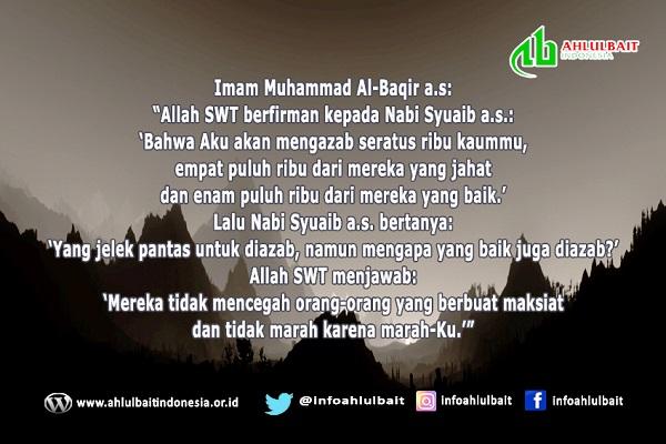 Ahlulbait Indonesia 58
