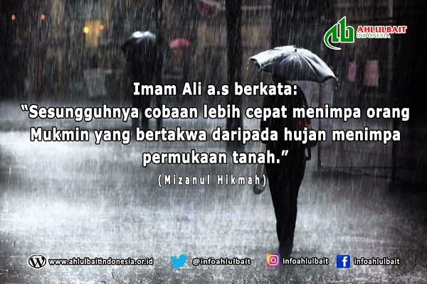 Ahlulbait Indonesia 65