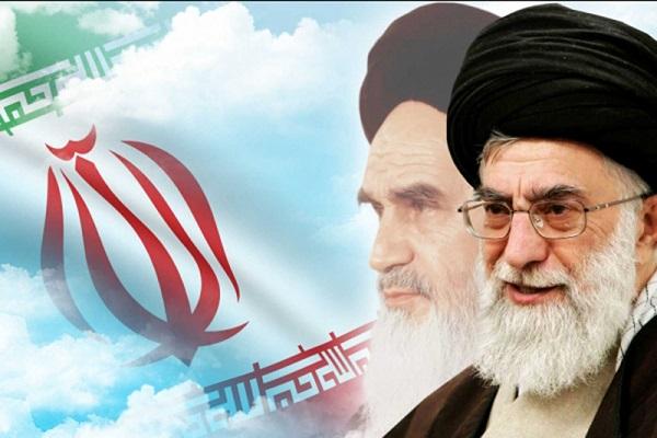 Persatuan Menurut Imam Khomeini dan Ayatullah Khamenei