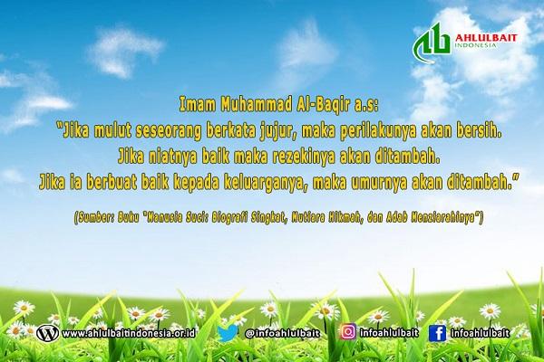 Ahlulbait Indonesia 68