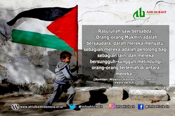 Ilmuan Palestina Dibunuh di Malaysia