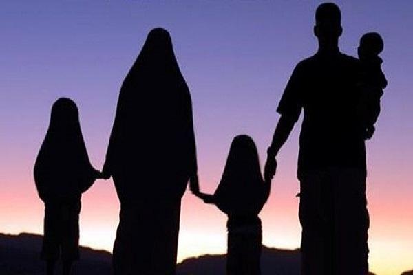 keluarga-muslim-31o7ms5aq4yaviegwcbci2_hirl1u (1)