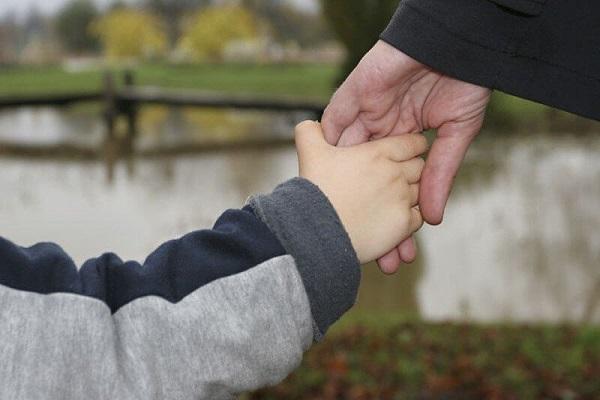 Para Orangtua, Tepatilah Janji Kalian pada Anak!