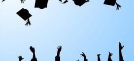Opini – Melaratnya Pendidikan Kita