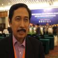 Prof. Musni Umar