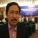 Prof. Musni Umar: Tidak Ada Kerukunan Tanpa Keadilan