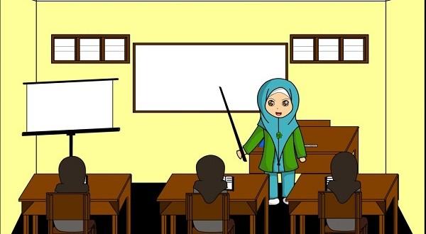 Lihat Gurunya untuk Pilih Sekolahnya!
