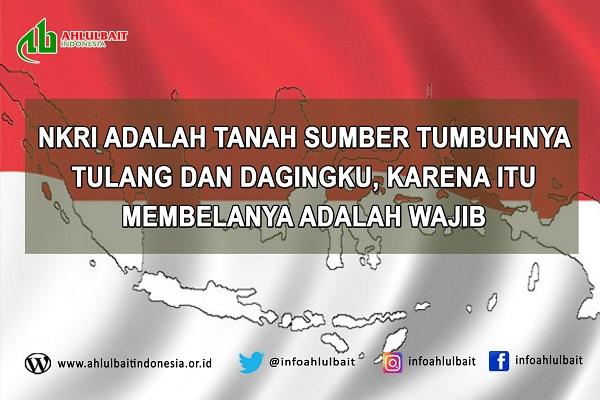 Ahlulbait Indonesia 4