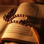 Jadikan Al-Quran sebagai Pedoman