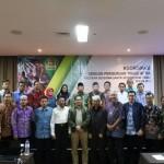 Program Beasiswa Santri Berprestasi tahun 2018 Segera Dibuka