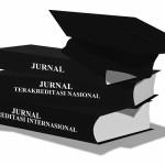 ILUSTRASI-JURNAL (1)