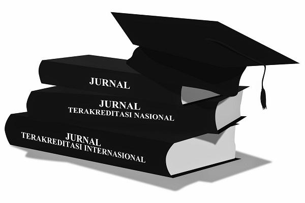 Opini – Guru Besar dan Artikel Jurnalnya