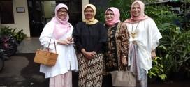 Komnas Perempuan: Komunitas ABI Bukan Teman Baru, Kami Sudah Berteman Cukup Lama