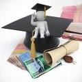 Ilustrasi-Uang-Kuliah-Tunggal