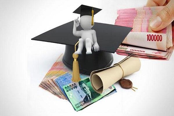 Opini – Biaya Pendidikan