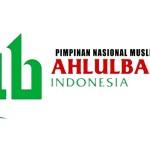 Muslimah ABI copy