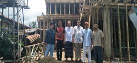 Direktur ICC Jakarta: Pererat Hubungan Baik dengan Tetangga Apapun Agama dan Mazhabnya