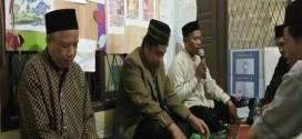 Peringati Milad Fathimah Az-Zahra, Ketua DPW ABI Sulsel Tekankan Pentingnya Persatuan