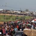 antarafoto-israel-palestina-protest-30032018