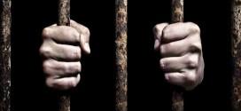 Dunia itu Penjara bagi Orang Mukmin