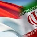 iran-minta-indonesia-tak-ikut-dalam-perang-kedutaan-ala-saudi-YRA